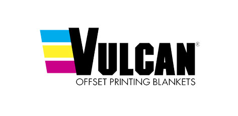 Printing Blankets factory